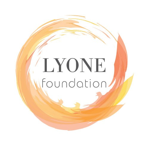 LyoneFoundation-home.jpg