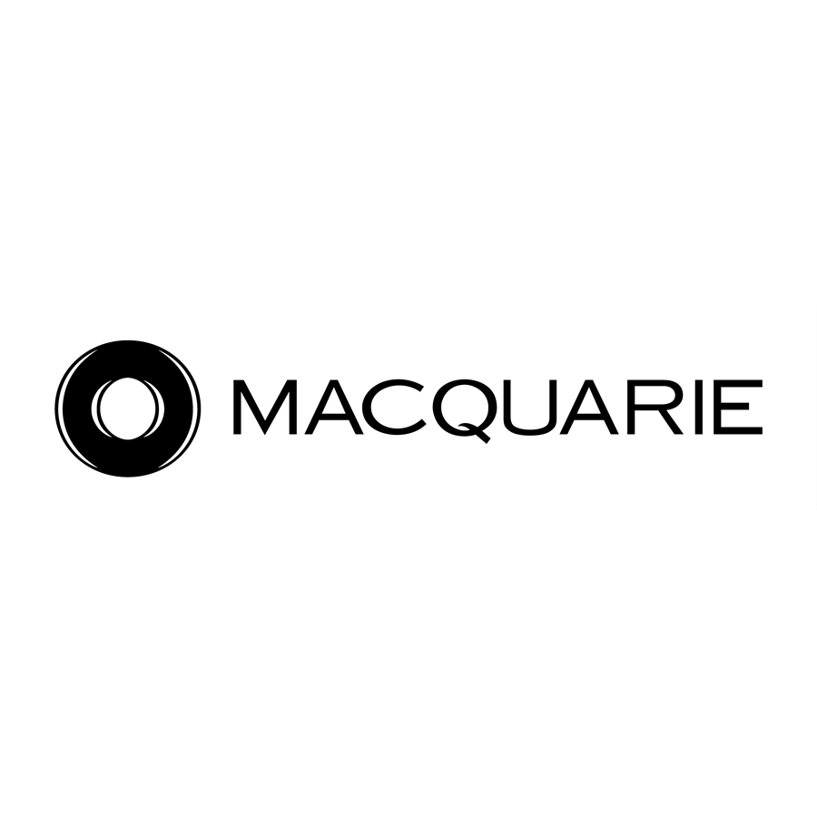 macquarie-logo-vector-png-macquarie-group-macquarie-logo-6440.png